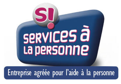 Entreprise agréée service à la personne