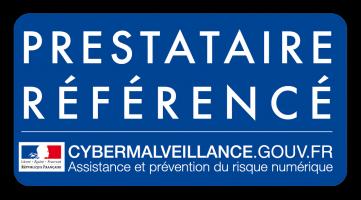 partenaire cybermalveillance