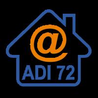 Logo ADI 72